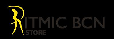 logo ritmic bcn